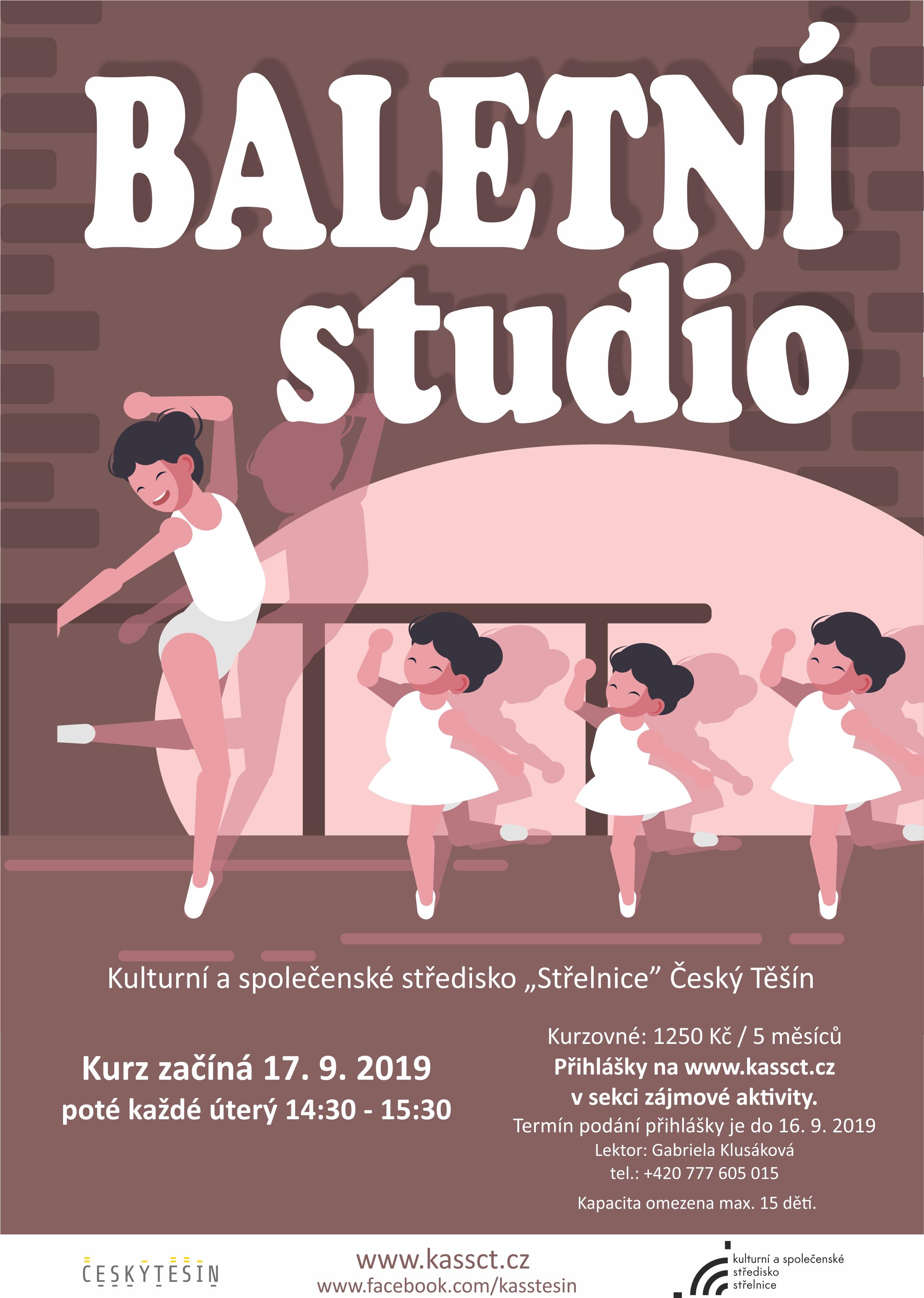 baletni-studio