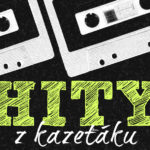 hity-banner-maly