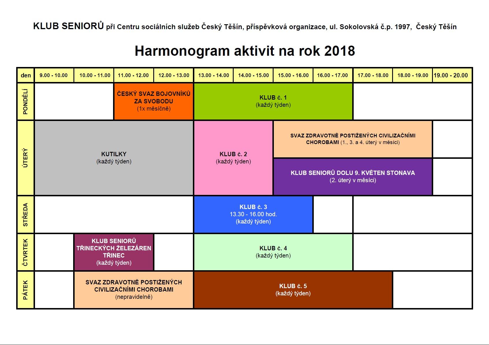 harmonogram-aktivit-2018