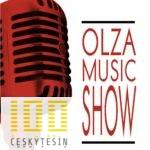 olza-music-show-2017-logo