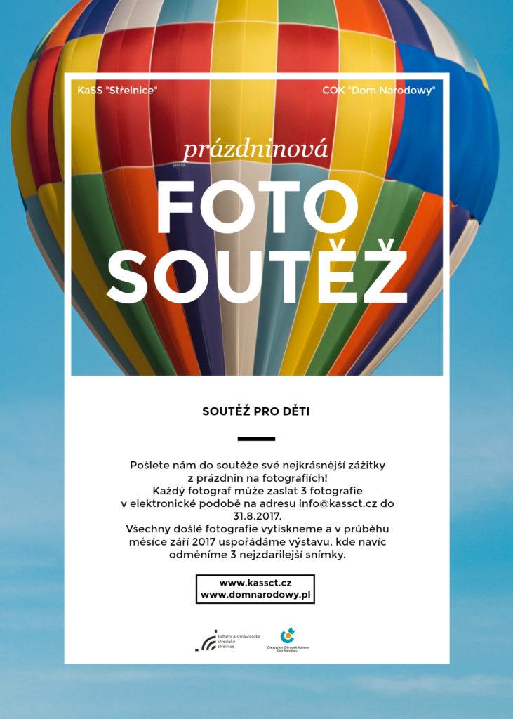 plakat-fotosoutez