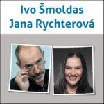 ivo-smoldas-a-jana-rychterova-cesky-tesin