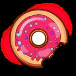 donut-1727496_640