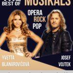 thebestofmusikals-y-b-j-vojtek-cista-foto