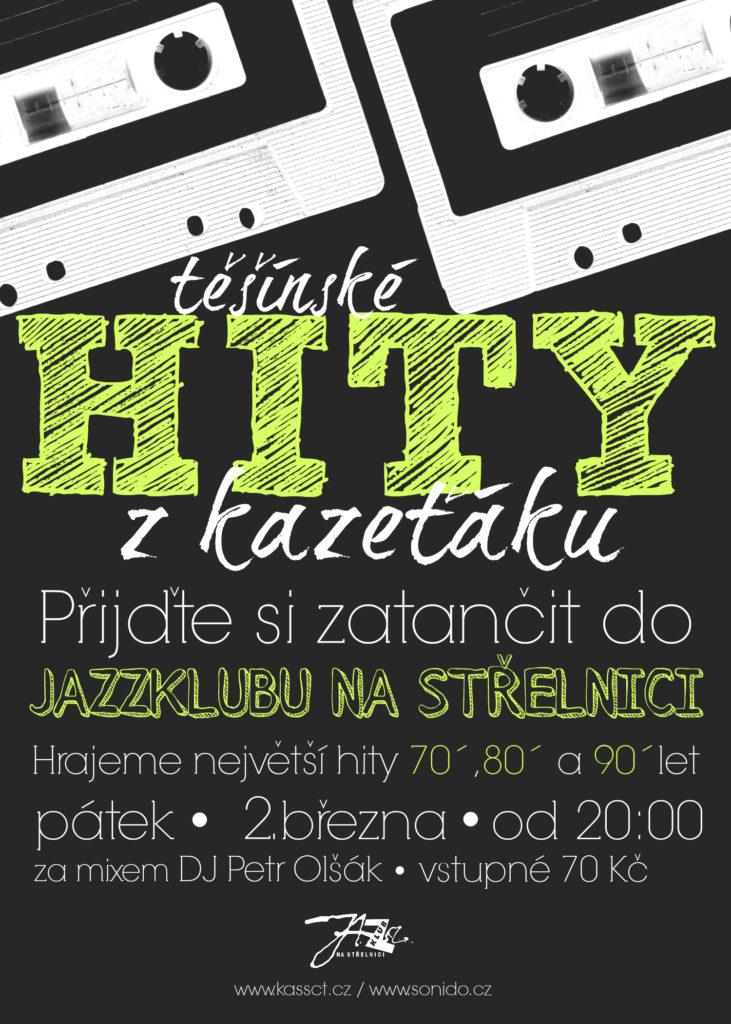 hity-20