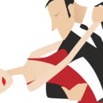 tango-3116355_960_720