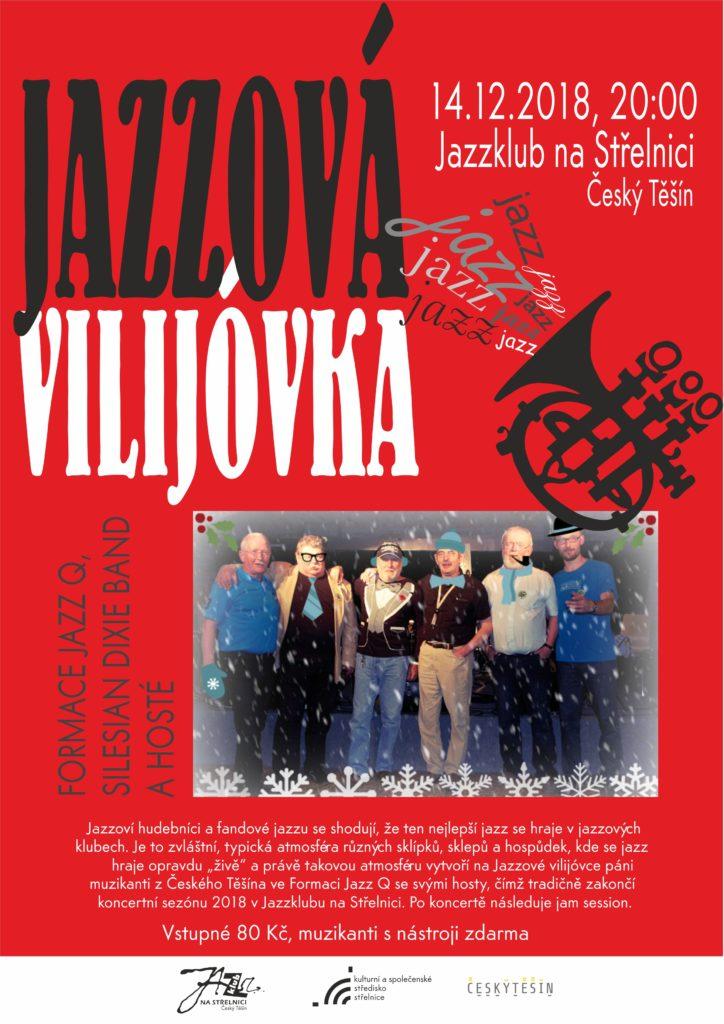 jazzova-vilijovka