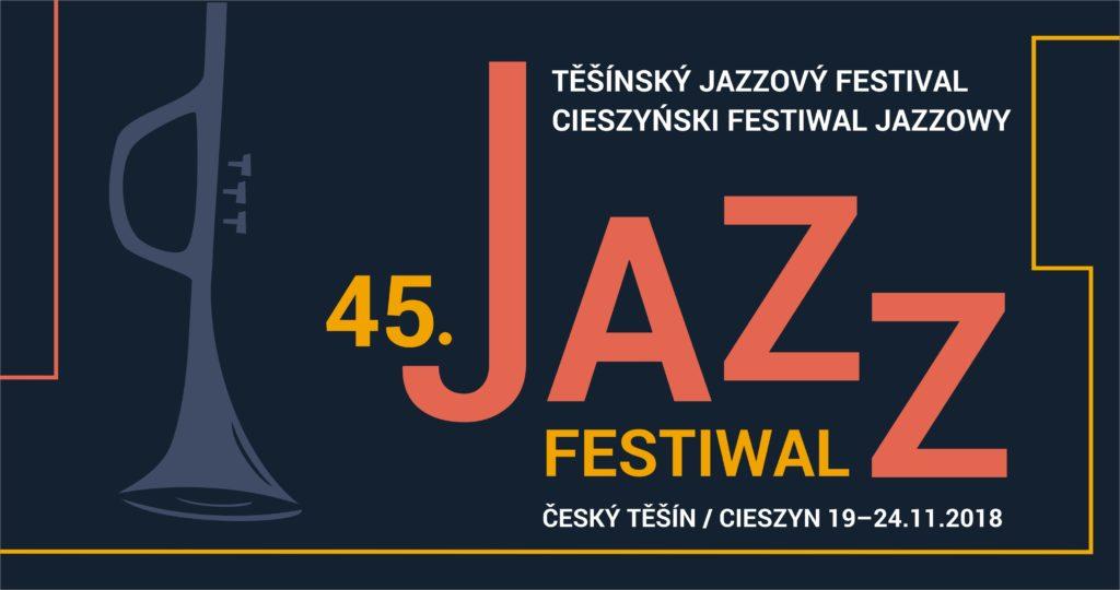jazz-festiwal_2018_fb