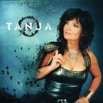 tanja_logo