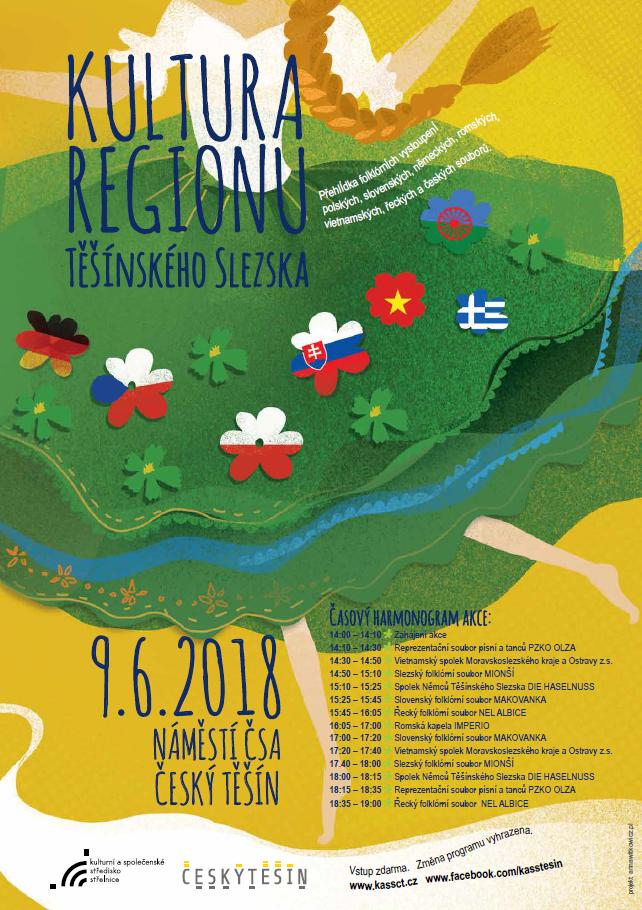 kultura-regionu
