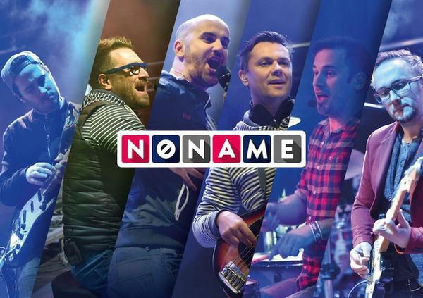 no-name-2015