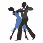 tanecni-par-modry