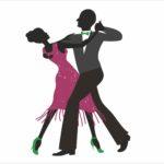 tanecni-ruzova