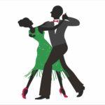 tanecni-zelena