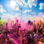 festival-barev