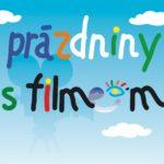 logo-prazdniny