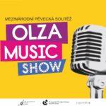 olza-music-show2019-logo