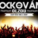 rock-banner-1024x710