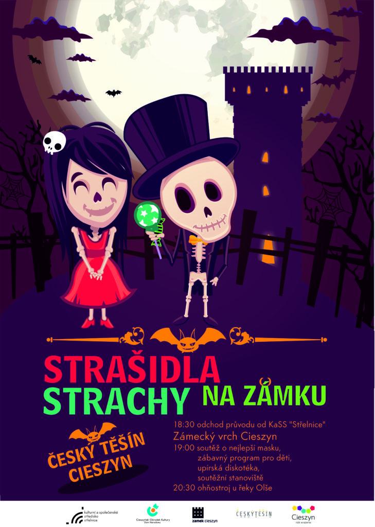 strasidla-2019-002