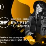 ewa-fest-banner