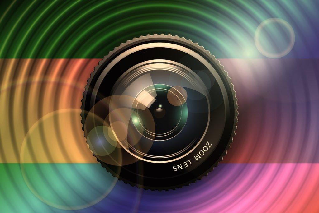 lens-826308_1280