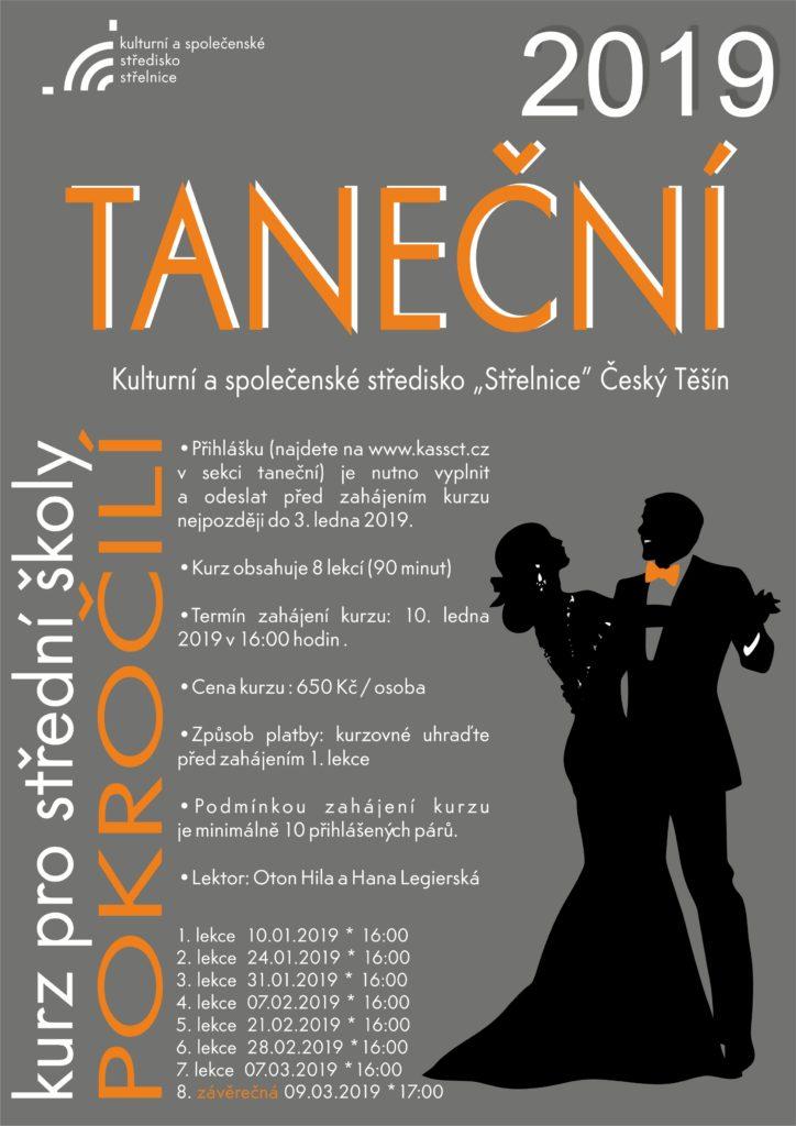 tanecni-ss-pokrocili-2019