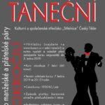 tanecni-pokrocili-2019