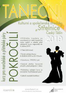 tanecni-pokrocili-3-2019
