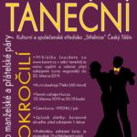 tanecni-pokrocili-ii-2019-002