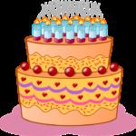 birthday-33087_960_720