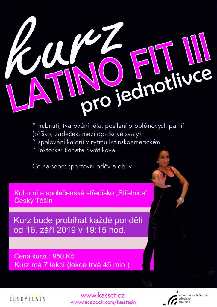 kurz-latino-fit-iii2019
