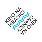 knh-logo-cz