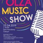 olza-music-show_2019-cz-002