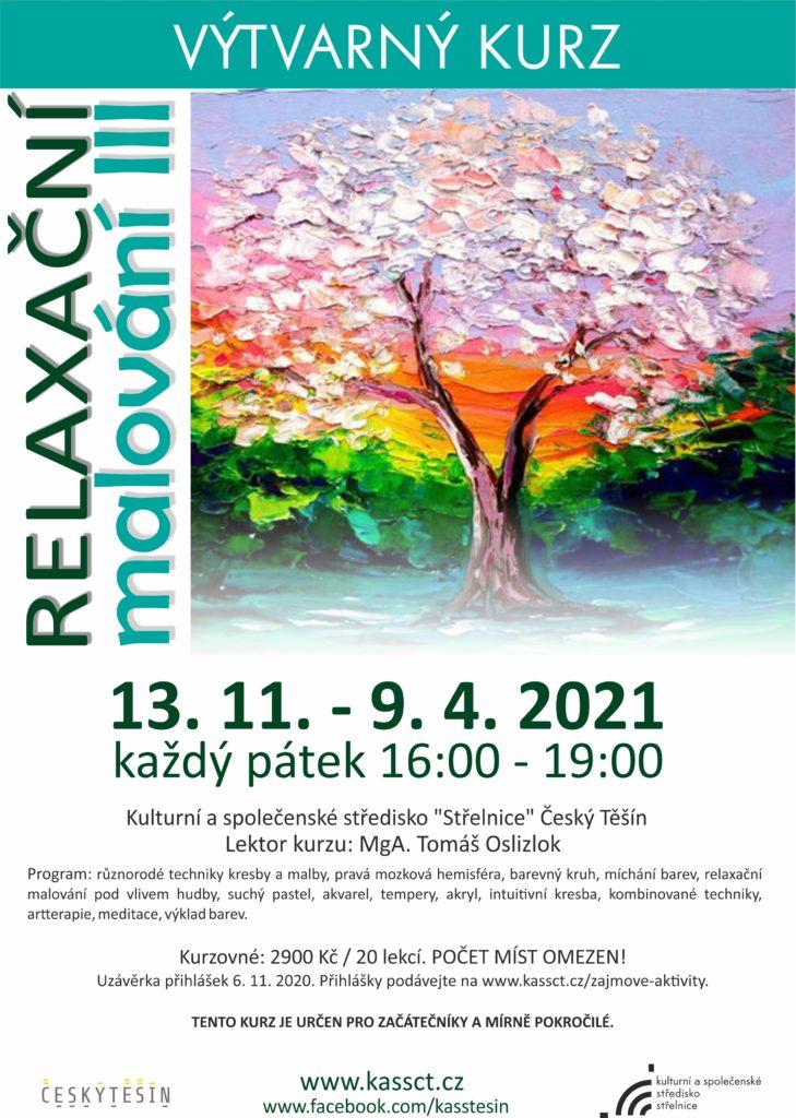 relaxacni-malovani-iii