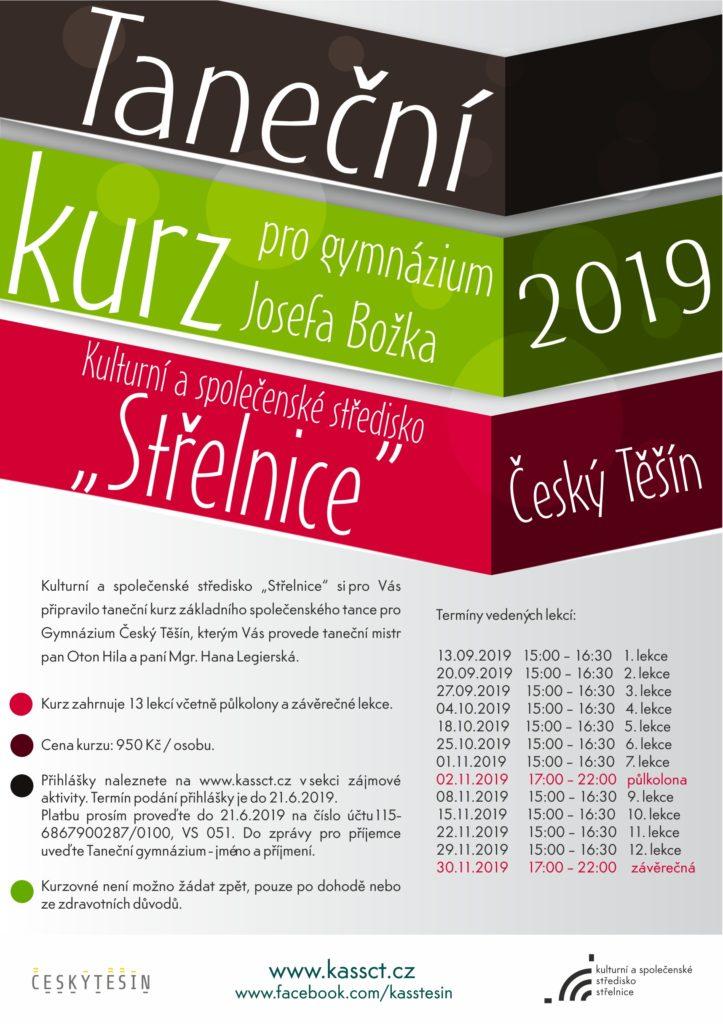 tanecni-podzimgymnazium-akt-2019