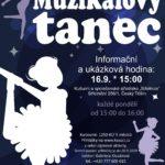 muzikalovy-tanec