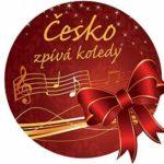 cesko_zpiva_koledy_0
