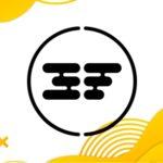Logo Ewafestu