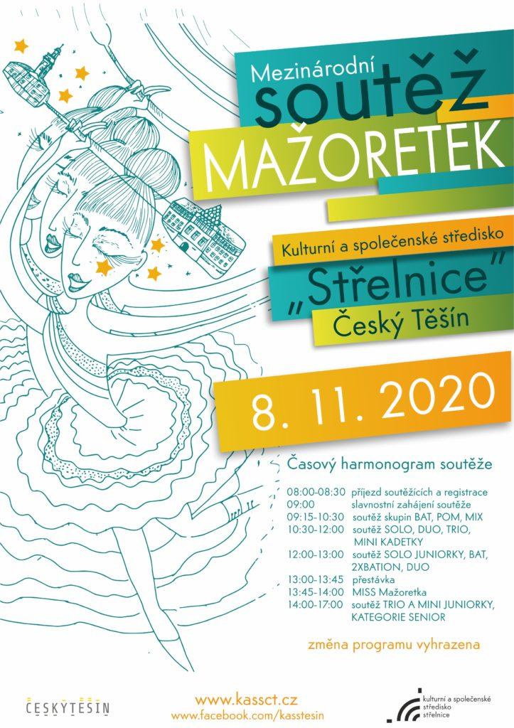 mezinarodni-soutez-mazoretek-2020