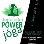 power-joga2020