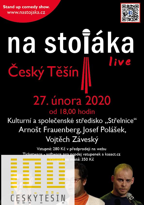 cesky_tesin