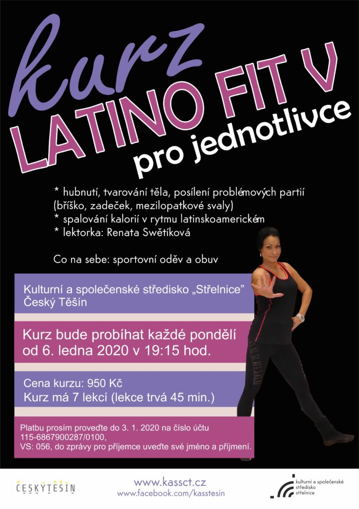 kurz-latino-fit-520191