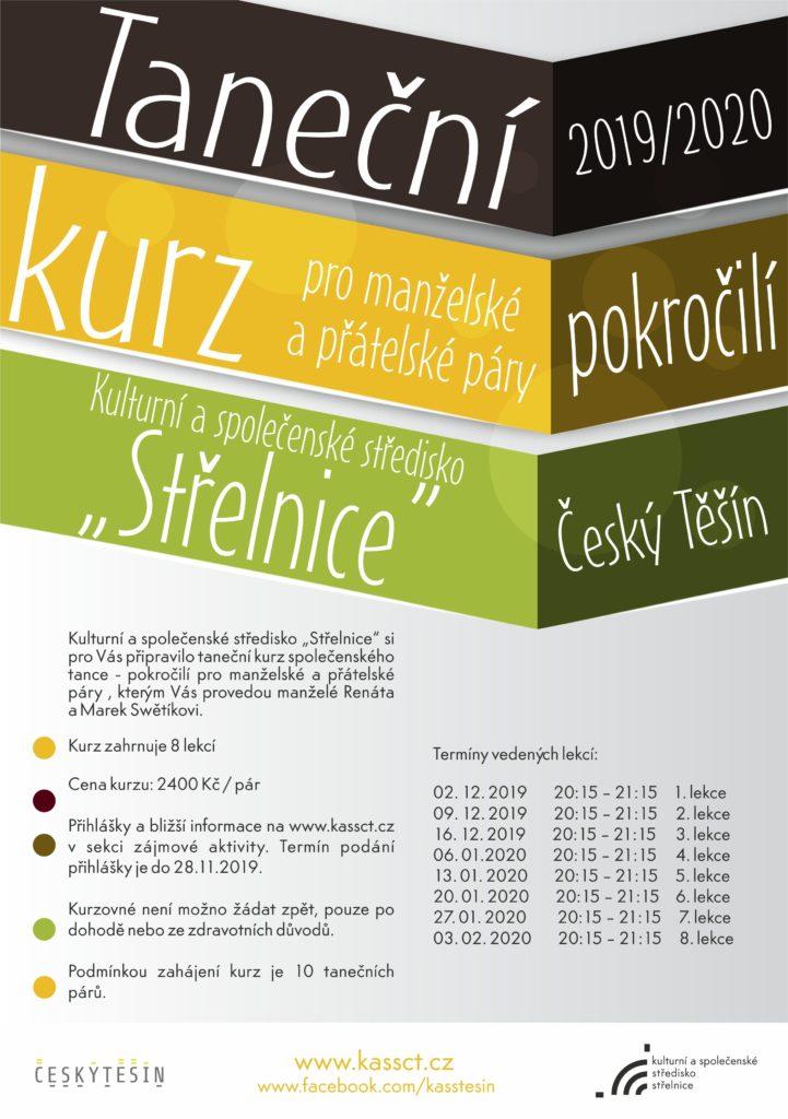 tanecni-manz-pokrocili-2019-2020