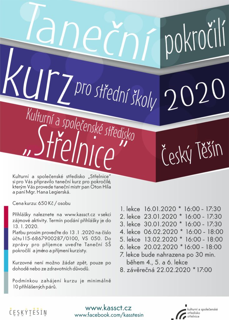 tanecni-pokrocili-ss-jaro-2020-002
