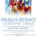 figuralni-abstrakce