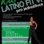 kurz-latino-fit6-2020