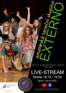 externo-live
