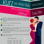 novy-tanecni-2021-zari-ss-002