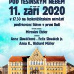 tesinske_listy_07-08_2020-page-032