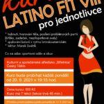 kurz-latino-fit-8